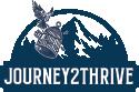 Journey2Thrive